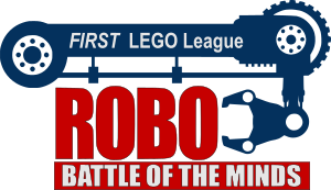 ROBO Battle of the Minds